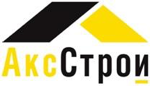 aks-stroy-logo-bw