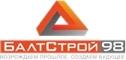 baltstroy-logo-bw