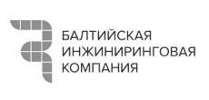 bic-logo-bw