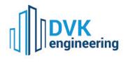 dvk-logo-bw