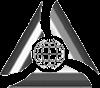 gt-at-logo-bw