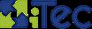 itec-logo-bw