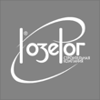 kozerog-logo-bw