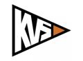 kvs-logo-bw