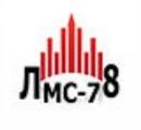 lms-78-logo-bw
