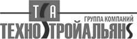 logo-tsa-bw