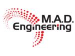 mad-logo-bw