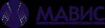 mavis-logo-bw