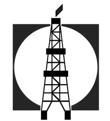 neftemash-logo-bw
