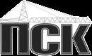 psk-logo-bw