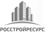 rosstroyresurs-logo-bw