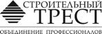 stroy-trest-logo-bw