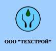 tech-stroy-logo-bw