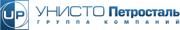 unisto-logo-bw