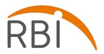 RBI-bw