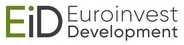 euroinvest-bw