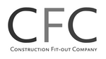 fit-out-company-bw